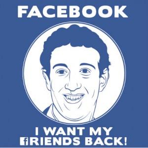 การใช้ facebookv อย่างสร้างสรรค์