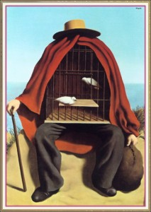 ภาพจาก renemagritte19.tumblr.com